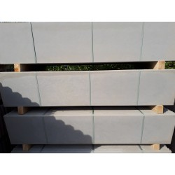 Anmabeton Betonplaat 200x40