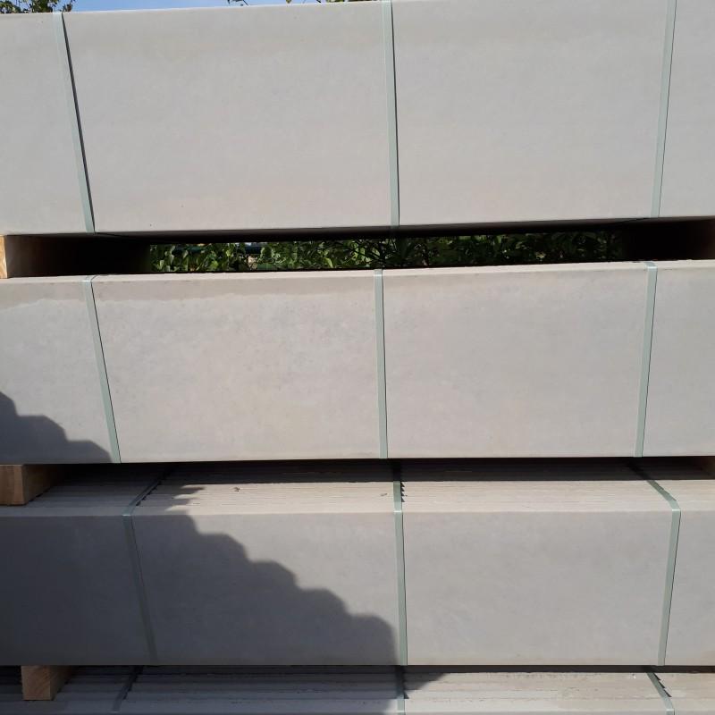 Anmabeton Betonplaat 245x40