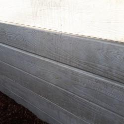 betonplaat plankstructuur 200x40