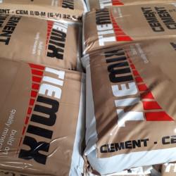 Cement 32,5 per 25 kg