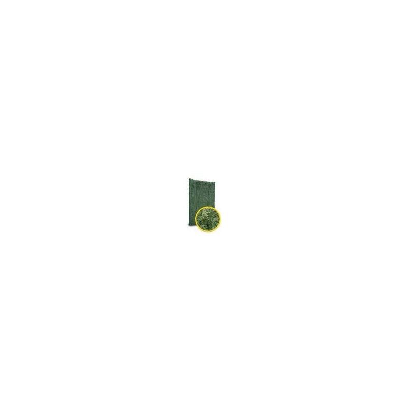 kunsthaag donkergroen h180 x 300 cm